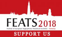 Support FEATS 2018